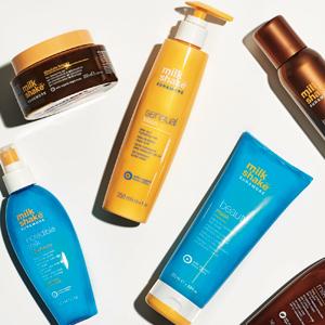 sun-more-thumb-producten